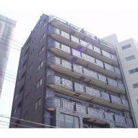 兵庫県 明石市のウィークリーマンション・マンスリーマンション
