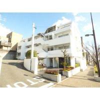 兵庫県 西宮市のウィークリーマンション・マンスリーマンション