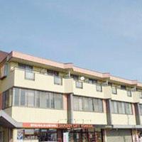 三重県 伊賀市のウィークリーマンション・マンスリーマンション
