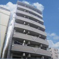熊本県 熊本市中央区のウィークリーマンション・マンスリーマンション