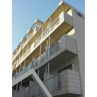熊本県 熊本市西区のウィークリーマンション・マンスリーマンション