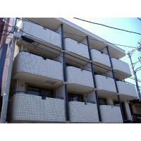 京都府 京都市中京区のウィークリーマンション・マンスリーマンション