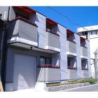 兵庫県 芦屋市のウィークリーマンション・マンスリーマンション