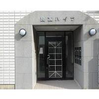 ウィークリーマンション・マンスリーマンション内観1