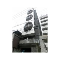 Max広島土橋EAST1st【NET対応・洗浄機能付便座・ロフト付き】≪ハイグレードシリーズ≫ 外観