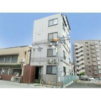 長野県 長野市のウィークリーマンション・マンスリーマンション
