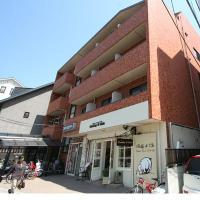 兵庫県 神戸市東灘区のウィークリーマンション・マンスリーマンション
