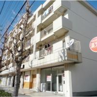 愛知県 豊田市のウィークリーマンション・マンスリーマンション