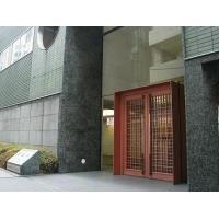 ウィークリーマンション・マンスリーマンション内観5