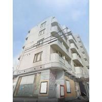 福島県 福島市のウィークリーマンション・マンスリーマンション