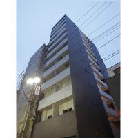 埼玉県 所沢市のウィークリーマンション・マンスリーマンション