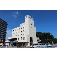 栃木県 宇都宮市のウィークリーマンション・マンスリーマンション