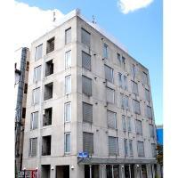 福島県 いわき市のウィークリーマンション・マンスリーマンション