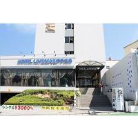 愛媛県 四国中央市のウィークリーマンション・マンスリーマンション