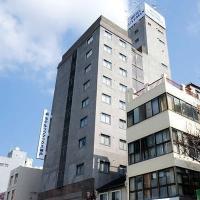 Max神戸WEST1st【シングルタイプ・NET対応・ホテル仕様】≪ハイグレードシリーズ≫ 外観