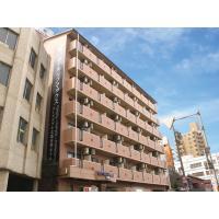 愛知県 名古屋市中川区のウィークリーマンション・マンスリーマンション