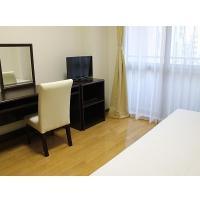 埼玉県 川口市のウィークリーマンション・マンスリーマンション