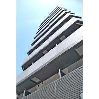 神奈川県 横浜市中区のウィークリーマンション・マンスリーマンション