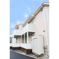 神奈川県 座間市のウィークリーマンション・マンスリーマンション