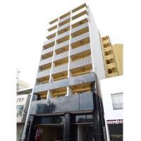 神奈川県 横浜市神奈川区のウィークリーマンション・マンスリーマンション