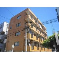 神奈川県 横浜市南区のウィークリーマンション・マンスリーマンション