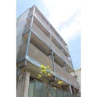 東京都 目黒区のウィークリーマンション・マンスリーマンション
