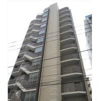 神奈川県 川崎市川崎区のウィークリーマンション・マンスリーマンション