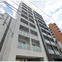 大阪府 大阪市東成区のウィークリーマンション・マンスリーマンション