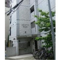 東京都 豊島区のウィークリーマンション・マンスリーマンション