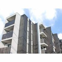東京都 調布市のウィークリーマンション・マンスリーマンション