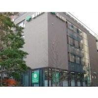 東京都 渋谷区のウィークリーマンション・マンスリーマンション