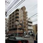 福岡県 福岡市南区のウィークリーマンション・マンスリーマンション