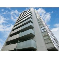 大阪府 大阪市西区のウィークリーマンション・マンスリーマンション