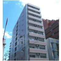宮城県 仙台市青葉区のウィークリーマンション・マンスリーマンション