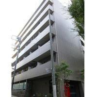 東京都 練馬区のウィークリーマンション・マンスリーマンション