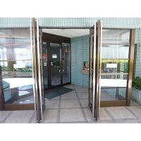新潟県 新潟市中央区のウィークリーマンション・マンスリーマンション