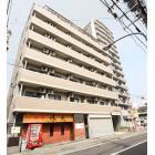 福岡県 福岡市中央区のウィークリーマンション・マンスリーマンション