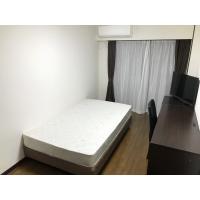 東京都 国分寺市のウィークリーマンション・マンスリーマンション