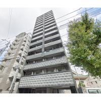 兵庫県 神戸市兵庫区のウィークリーマンション・マンスリーマンション