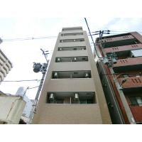 大阪府 大阪市浪速区のウィークリーマンション・マンスリーマンション