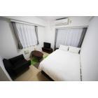 埼玉県 さいたま市大宮区のウィークリーマンション・マンスリーマンション