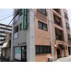 広島県 広島市東区のウィークリーマンション・マンスリーマンション