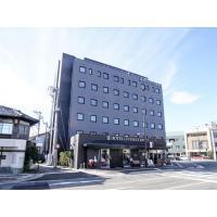 石川県 金沢市のウィークリーマンション・マンスリーマンション