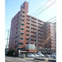 マンスリーリブマックス佐賀駅前【風呂トイ・・・ 外観