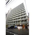 神奈川県 相模原市中央区のウィークリーマンション・マンスリーマンション
