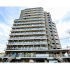 千葉県 松戸市のウィークリーマンション・マンスリーマンション