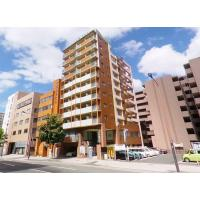 福岡県 福岡市博多区のウィークリーマンション・マンスリーマンション