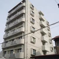 福島県 郡山市のウィークリーマンション・マンスリーマンション