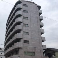 群馬県 高崎市のウィークリーマンション・マンスリーマンション