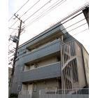 東京都 府中市のウィークリーマンション・マンスリーマンション